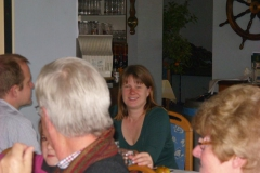 20091103