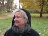 abtauchen-2012-10