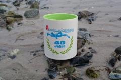 adventstauchen-2014-strande-4