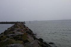 adventstauchen-2014-strande-7