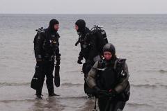 adventstauchen-2014-strande-9