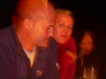 Roberto & Gudrun