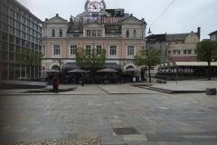 Gulen2019_066