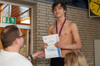 2013-flossenmeisterschaften-44