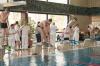 2013-flossenmeisterschaften-21
