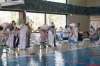 2013-flossenmeisterschaften-22
