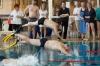 2013-flossenmeisterschaften-34