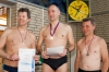 2013-flossenmeisterschaften-41