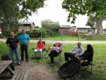tcv-sommerfest-2011-1