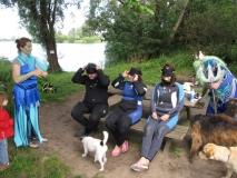 tcv-sommerfest-2011-13