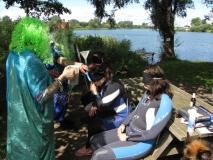 tcv-sommerfest-2011-20