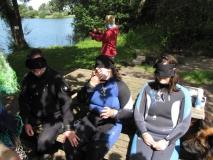 tcv-sommerfest-2011-21