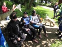 tcv-sommerfest-2011-22
