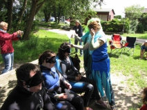 tcv-sommerfest-2011-23