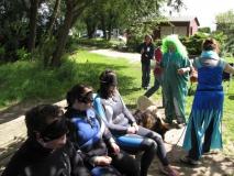 tcv-sommerfest-2011-24