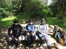 tcv-sommerfest-2011-25
