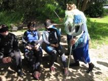 tcv-sommerfest-2011-26