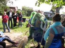 tcv-sommerfest-2011-29