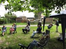 tcv-sommerfest-2011-3