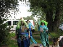 tcv-sommerfest-2011-5