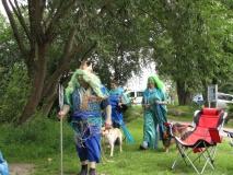 tcv-sommerfest-2011-6