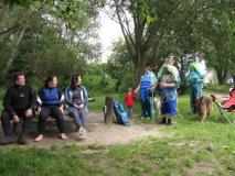 tcv-sommerfest-2011-7