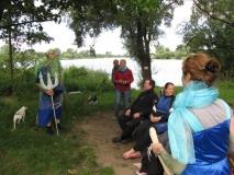 tcv-sommerfest-2011-8