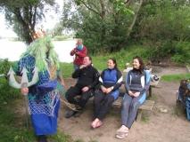 tcv-sommerfest-2011-9