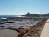 Xwiene Bay