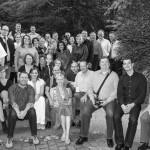 40 Jahre TCV